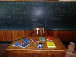carta-del-docente-guida-registrazione-buoni-spesa-scrivania