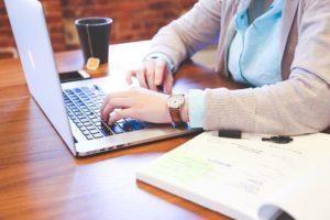 competenze-digitali-crescita-professioni-tradizionali