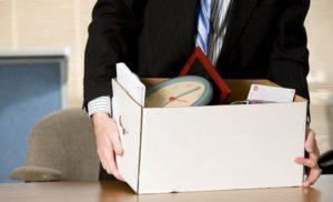 dipendenti-pubblici-licenziamento-nullo