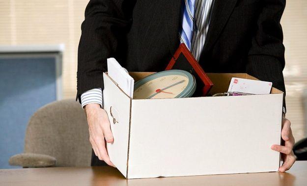 Dipendenti Pubblici: il licenziamento è nullo in quali casi?