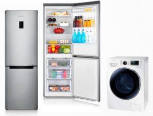 elettrodomestici-climatizzazione-casa