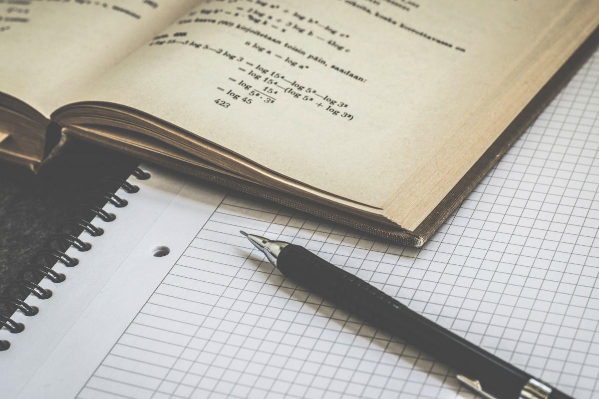 Esame di Maturità: correzione e valutazione delle prove scritte