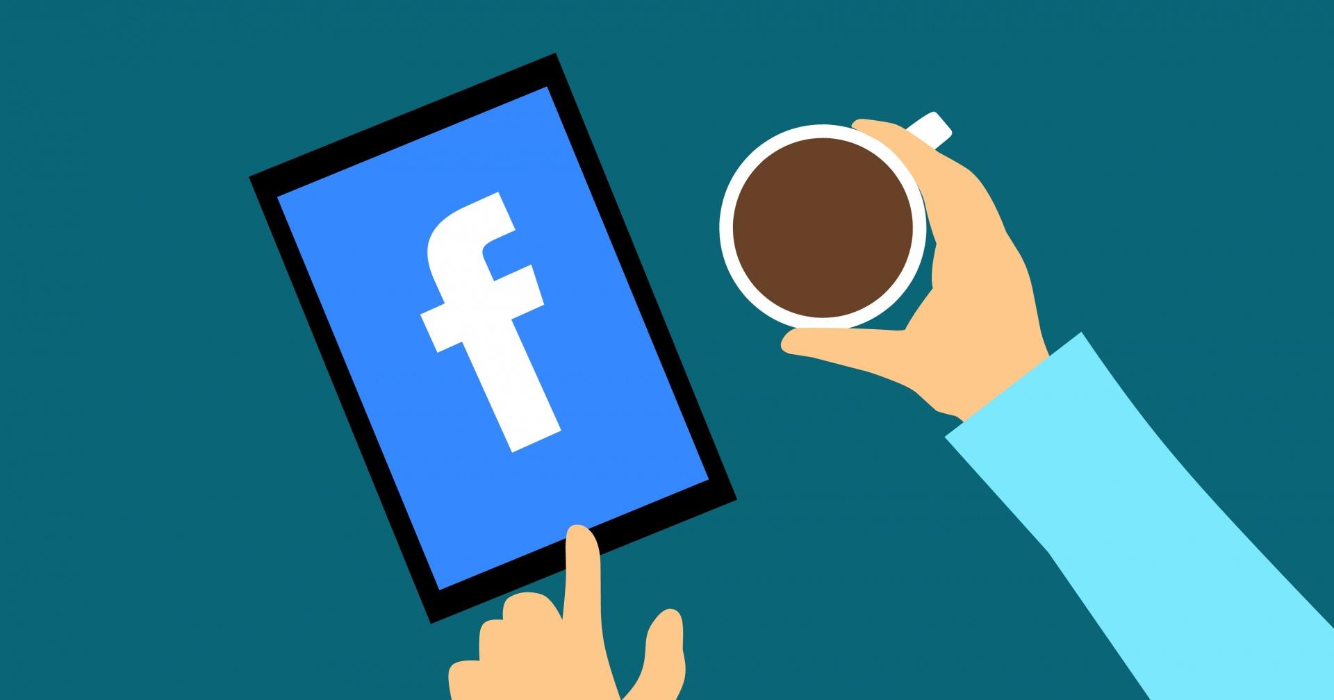 Facebook, nuovo scandalo sui dati: ceduti ad aziende cinesi