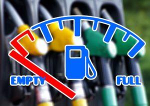 fatturazione-elettronica-26-giugno-sciopero-benzinai