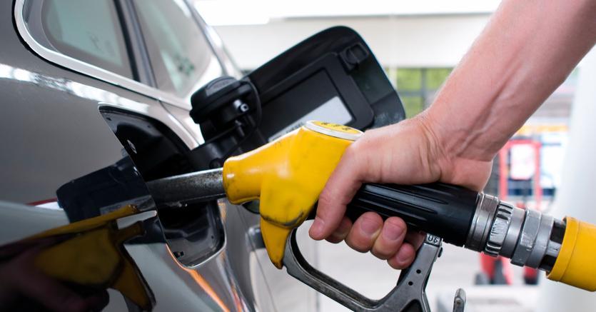 Fatturazione Elettronica Carburanti: la proroga è arrivata alla fine