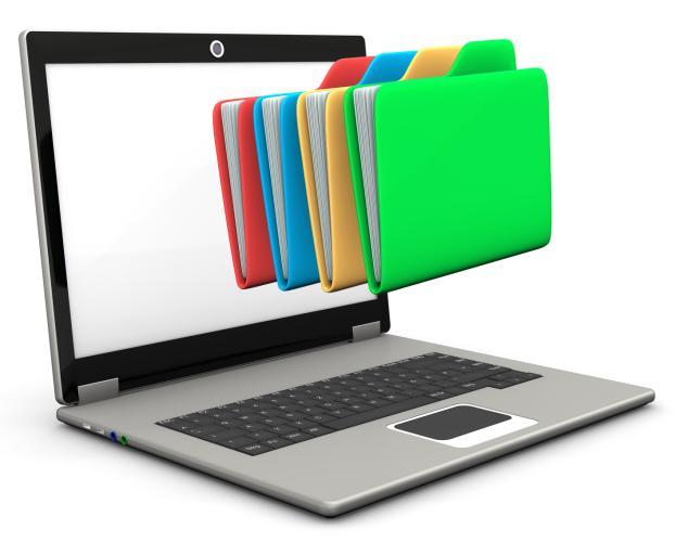Fatturazione Elettronica, Pre-registrazione e QR-Code