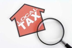 fisco-e-immobili-local-tax