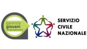 garanzia-giovani-servizio-civile-bando