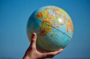 gestione-sistema-educativo-estero