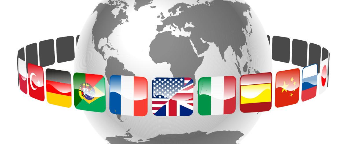 INPS: contributi per la frequenza di corsi di lingua in Italia per i figli dei dipendenti pubblici