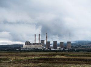 inquinamento-atmosferico-normativa