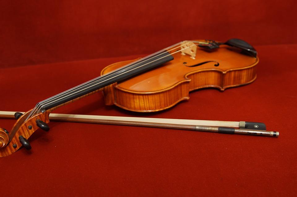 Licei Musicali, una sentenza del CdS interviene su seconda ora strumento