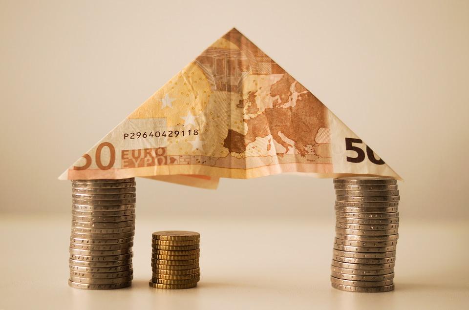 Nel Modello F24 da Luglio anche le Imposte Ipotecarie