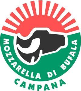 mozzarella-di-bufala-campana-come-ottenere-marchio-dop-logo