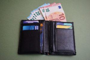 noipa-cedolino-giugno-aumenti-date-ufficiali