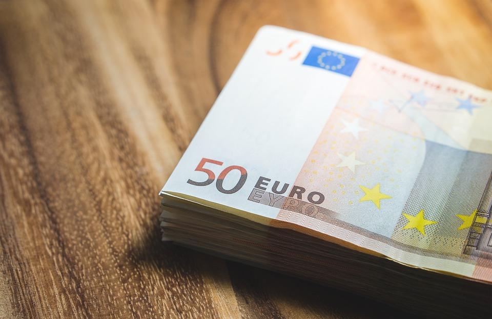 NoiPA: stipendi, aumenti e arretrati sul conto: ecco a chi spettano