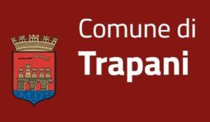 nuovo-sito-web-istituzionale-comune-trapani