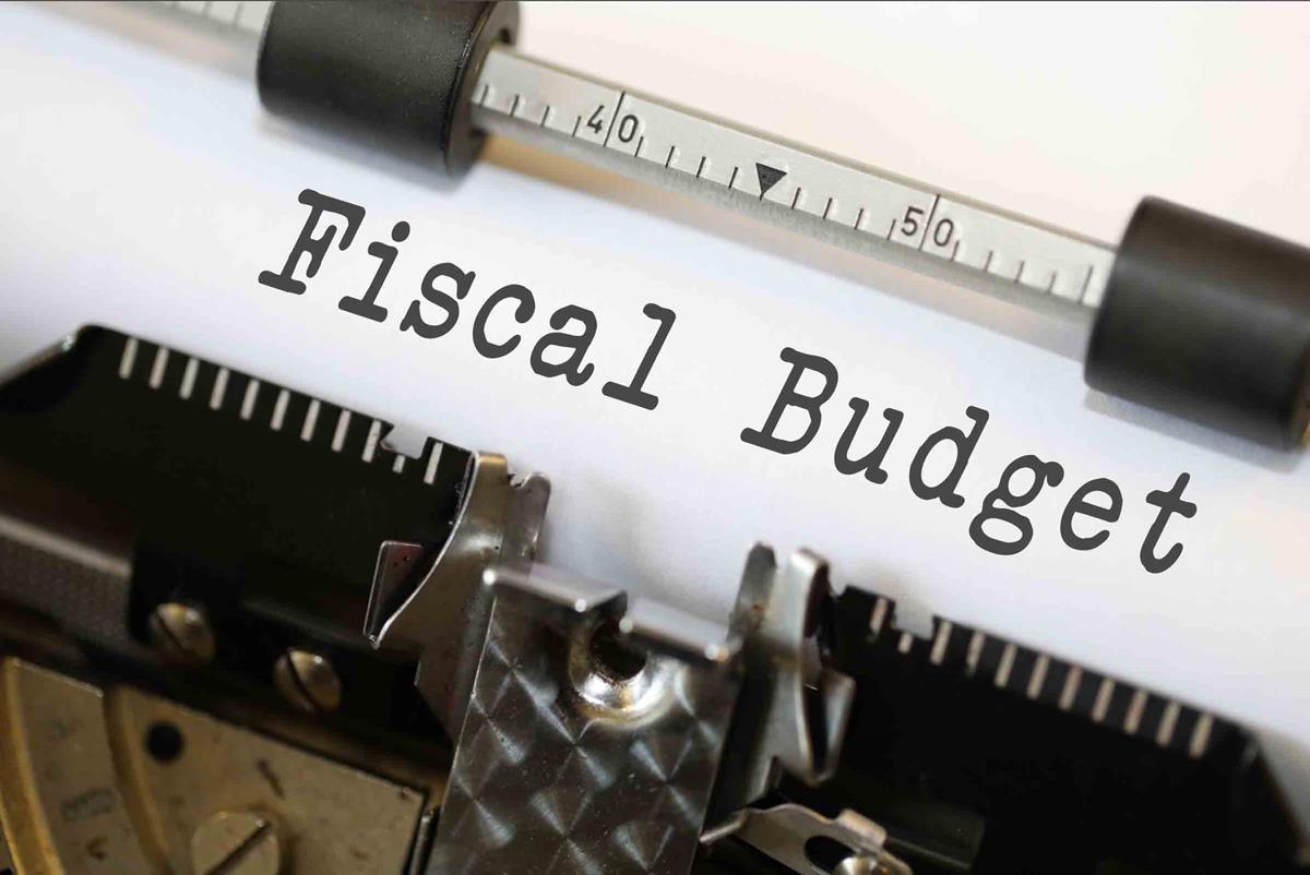 Pace Fiscale: per il Governo Conte sarà la prima mossa?