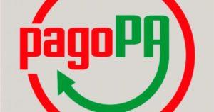 pagopa-modello-avviso-di-pagamento