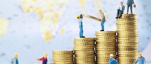 Pensione Dipendenti Pubblici: prescrizione contributi mancanti
