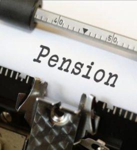 pensioni-infografica-nuovi-requisiti-2019
