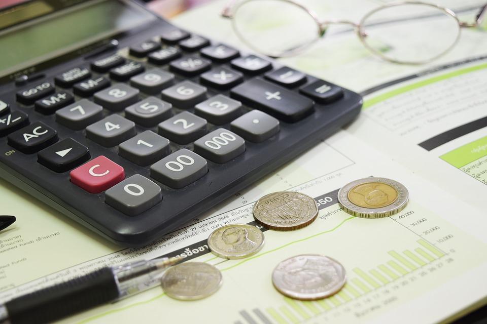 Pensioni, Quota 41 vicina al rinvio? I programmi del Governo