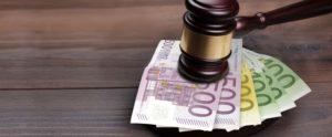 piano-prevenzione-corruzione-affidamento-esterno-danno-erariale