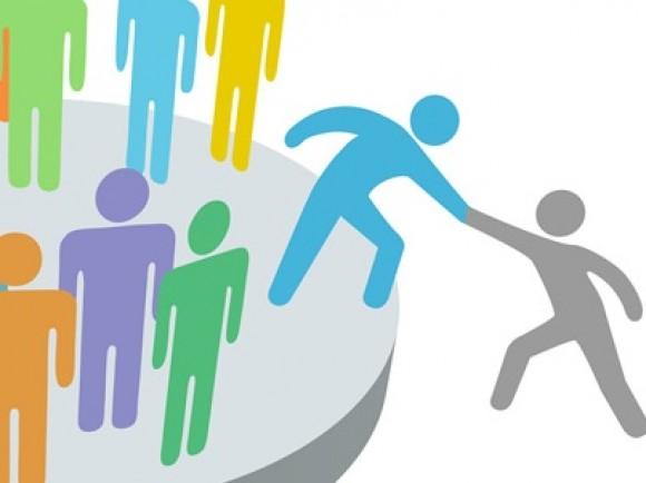 Reddito di Inclusione: progetti sottoscritti, alcune indicazioni