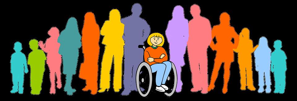 Reddito di Inclusione: un riepilogo degli adempimenti