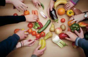 ridurre-gli-sprechi-alimentari-tra-le-mura-domestiche