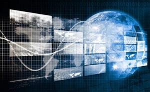 sicurezza-cibernetica