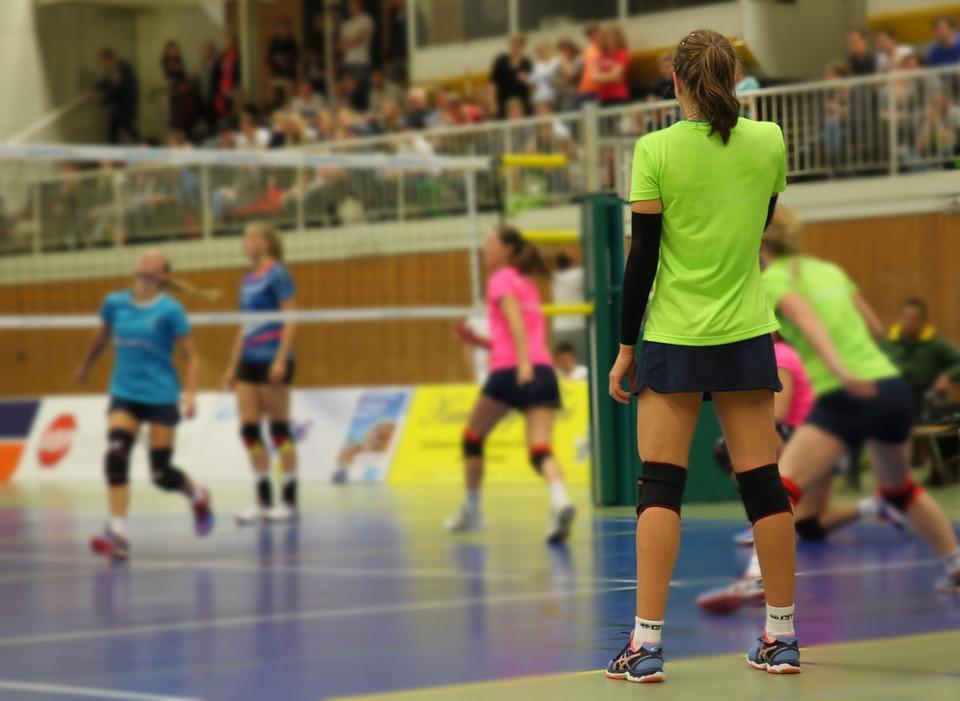 Sport Bonus per Impianti Sportivi Pubblici: le norme attuative