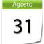 Supplenti, Contratto fino al 31/8: pagamenti Luglio e Agosto, le regole