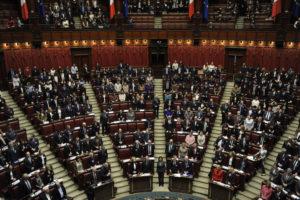 taglio-vitalizi-parlamentari-delibera-fico