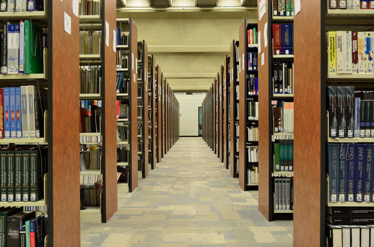Tax credit librerie: dal Mibact arriva l'ok