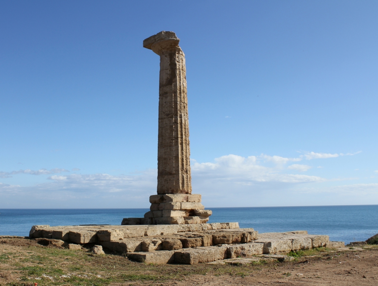 E…State al Museo 2018: a Crotone una serie di incontri culturali a ingresso libero
