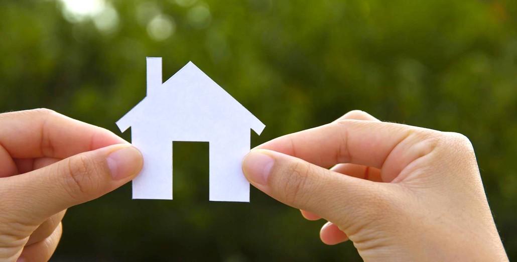 Agevolazione Fiscale su Prima Casa: con riacquisto di sola nuda proprietà è revocata?