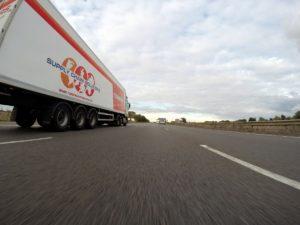 autotrasporti-stop-nazionale-dal-6-al-9-agosto
