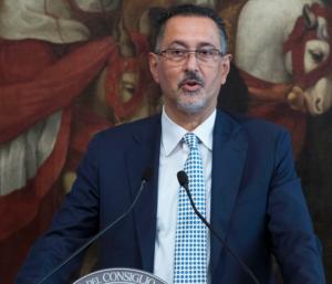 basilicata-presidente-regione-arresti-domiciliari