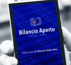 bilancio-aperto-app