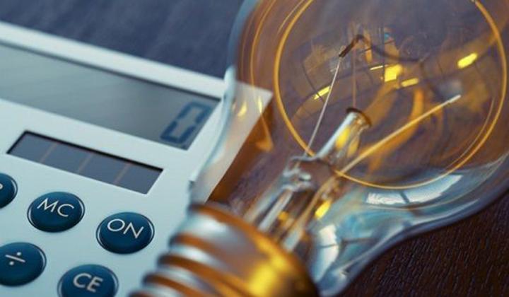 lentepubblica.it - Bonus Energia: quali requisiti per fare domanda e ...
