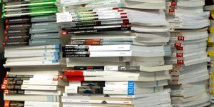 caro-libri-mercatini-libro-usato