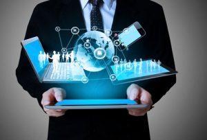 comunica-italia-linee-guida-comunicazione-servizi-digitali