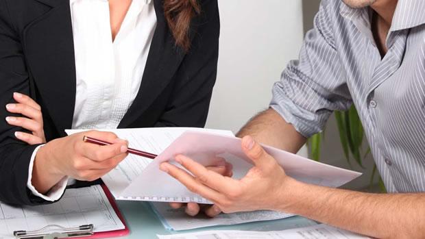 Concordato Preventivo: IVA con pagamento ridotto, arriva l'ok