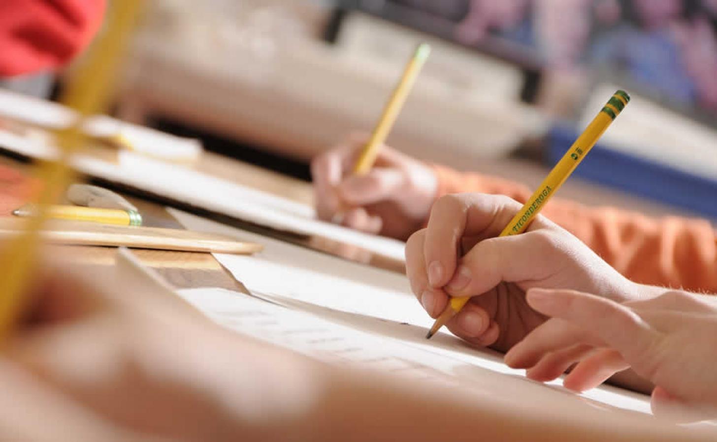 Concorso dirigenti scolastici: ammessi alla prova scritta