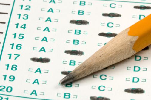 Concorso dirigenti scolastici: prova preselettiva, la batteria dei test