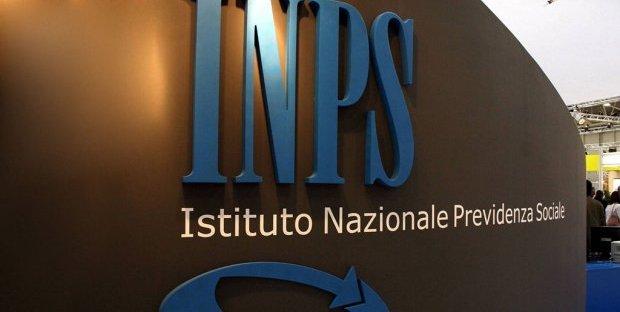 Concorso INPS 2018: le date della prova preselettiva in Gazzetta Ufficiale