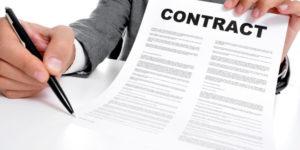 contratto-enti-locali-arretrati-come-sono-tassati