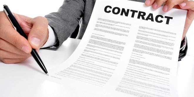 Contratto Enti Locali: gli arretrati come sono tassati?