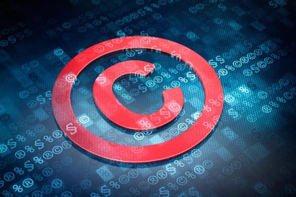 Copyright, Direttiva Europea: rinvio a Settembre, al momento è blocco